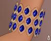 ! ShineTonight Bracelet