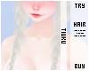 T! Kira - Cream