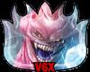 Giant Evil Buu