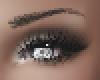 Sin Eyes