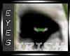 - Eyes - Joker Eyes F