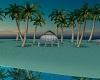 Cozy Island