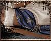 [Ry] Andro drape midnigh