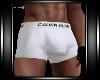 [EC] CK Boxers