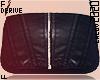 |L Baddie Purse DRV