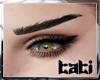 lTl Eyebrows der. V2