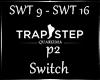 Switch P2 lQl