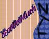 [AB] 3k Support Sticker