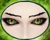 [R]Dante Eyebrows M