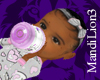 Baby Girl Nycole Furn3