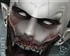 ¤ Vampire Eli Skin