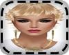 KPR::Wasabi::Blonde