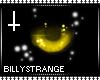 [B]lack Yellow