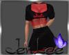 JSW RL Devilish Daddy V2