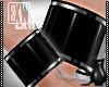 [CS] EXW Wristbands .F