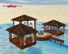 ~~atrix~~ beaches!!!