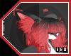 Rurio Ears v5