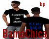 [bp] Support Kent Radio