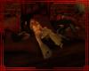 ~MB~ B.M.R. Lazy Sofa