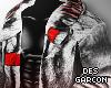 G- By DESGARCON (M/F)