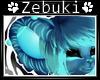 +Z+ Stellar Ears V3 ~