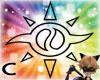 (C) Yamachi Arm Tat