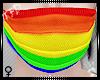[TFD]Pride Mask F