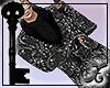 !X Mono Paisley Jacket2