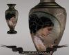 Cons/Vase