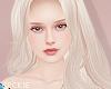 Lawrence Blonde