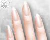 Y' Kawaii Natural Nails