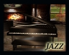 Jazz-Autumn Gents Piano