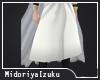 suneater skirt