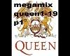 mega mix queen p1