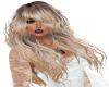 ~R~V~ Stevie Blonde