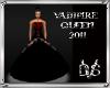 Vampire Queen 2011