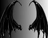 SL Sexy Dark Wings