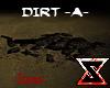 ]Z[ Dirt A