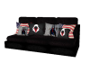 AC3 Couch