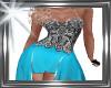! dress