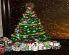 ~QAD~ Christmas Tree