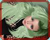 🍵 Lilita | Matcha