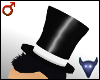 Ritzy Tophat (m)