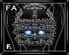 (FA)ChainFaceF