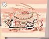 Canvas★Fashion 3