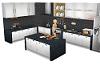 Deli kitchen
