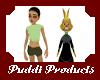 poohtrek 2 rabbit