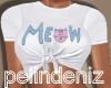 [P] Belle basic shirt 3