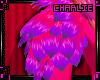 Ch:CHESHY~ShoulderFur