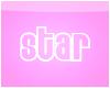 Star High Chair